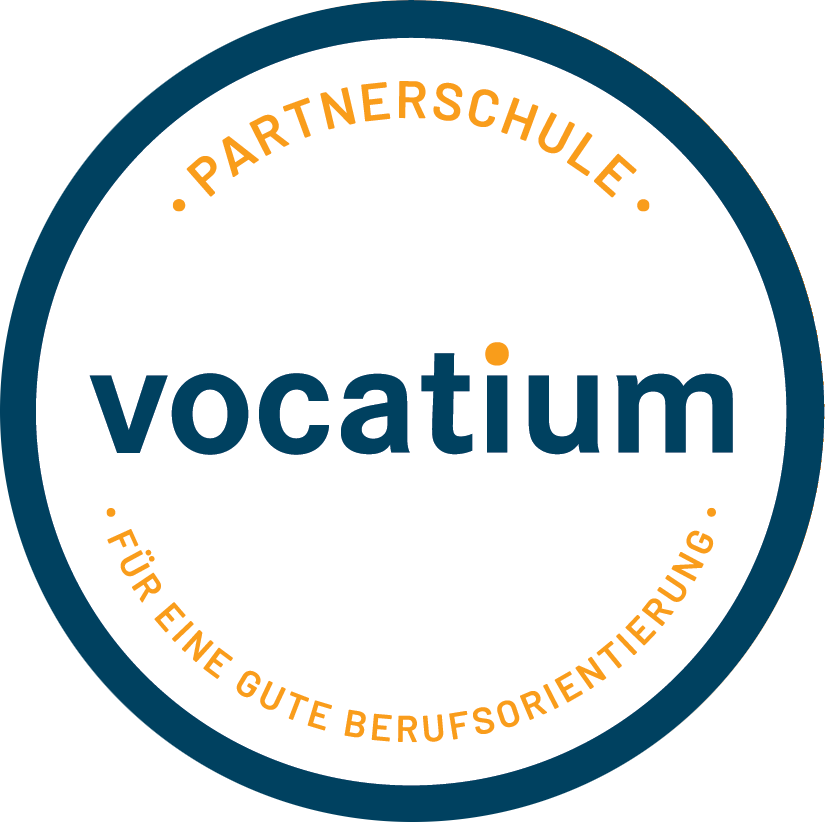 vocatium-Partnerschule