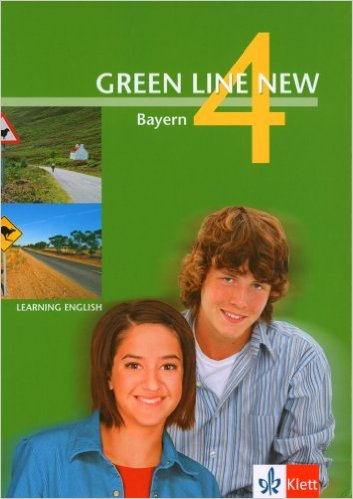Green Line New 4 Bayern